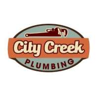 City Creek Plumbing - Layton City Creek Plumbing - Layton, City Creek Plumbing - Layton, 460 S Trailside Dr, Layton, UT, , plumber, Service - Plumbing, plumbing, leak, bathroom, toilet, remodel, , books, author, novel, Services, grooming, stylist, plumb, electric, clean, groom, bath, sew, decorate, driver, uber