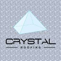 Crystal Roofing - Scottsdale Crystal Roofing - Scottsdale, Crystal Roofing - Scottsdale, 20715 N Pima Rd, Suite 108, Scottsdale, AZ, , construction, Service - Construction, building, remodel, build, addition, , contractor, build, design, decorate, construction, permit, Services, grooming, stylist, plumb, electric, clean, groom, bath, sew, decorate, driver, uber