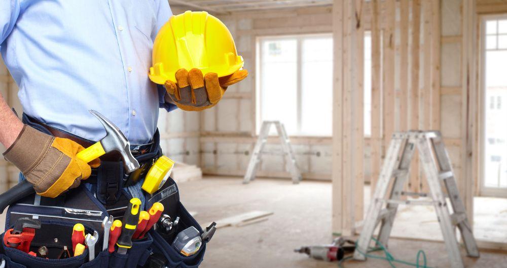 RH Construction USA INC - Brooklyn Appointment