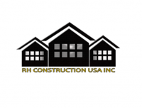 RH Construction USA INC - Brooklyn RH Construction USA INC - Brooklyn, RH Construction USA INC - Brooklyn, 553 East 2nd Street, Brooklyn, New York, , construction, Service - Construction, building, remodel, build, addition, , contractor, build, design, decorate, construction, permit, Services, grooming, stylist, plumb, electric, clean, groom, bath, sew, decorate, driver, uber
