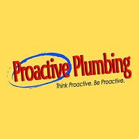Proactive Plumbing, Inc. Proactive Plumbing, Inc., Proactive Plumbing, Inc., 500 Rancheros Dr, #27, San Marcos, CA, , plumber, Service - Plumbing, plumbing, leak, bathroom, toilet, remodel, , books, author, novel, Services, grooming, stylist, plumb, electric, clean, groom, bath, sew, decorate, driver, uber