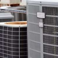 Air Pro Heating, Cooling, & Refrigeration - Hazelhurst Air Pro Heating, Cooling, & Refrigeration - Hazelhurst, Air Pro Heating, Cooling, and Refrigeration - Hazelhurst, 9942 Golden Isles W, Hazlehurst, GA, , AC heat service, Service - AC Heat Appliance, AC, Air Conditioning, Heating, filters, , air conditioning, AC, heat, HVAC, insulation, Services, grooming, stylist, plumb, electric, clean, groom, bath, sew, decorate, driver, uber