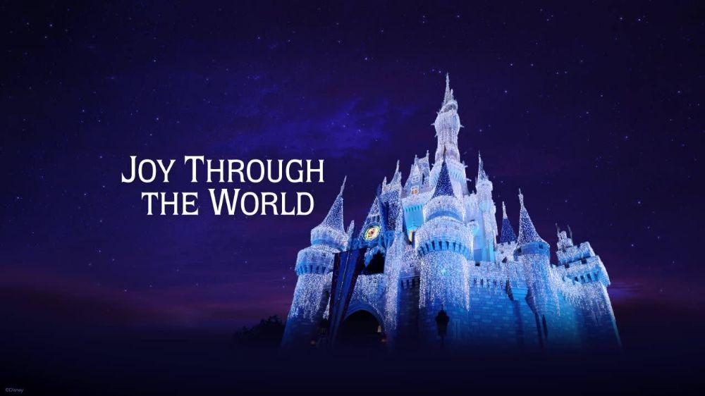 MagicGuides.com - Disney World Travel Information - Orlando Massachusetts