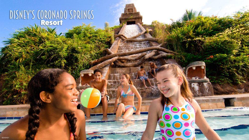 MagicGuides.com - Disney World Travel Information - Orlando Webpagedepot