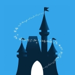 MagicGuides.com - Disney World Travel Information MagicGuides.com - Disney World Travel Information, MagicGuides.com - Disney World Travel Information, 1531 Massachusetts Avenue, Cambridge, Massachusetts, Middlesex County, travel agency, Travel - Agent Company, booking, resort, hotel, flight, rail, cruise, , auto, travel, fly, rail, train, car, bus, plane, airplane, boat, ship, ticket