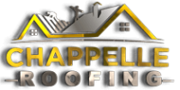 Chappelle Roofing Services Chappelle Roofing Services, Chappelle Roofing Services, 5936 Fling Ave, North Port, FL, , home improvement, Service - Home Improvement, hardware, remodel, decorate, addition, , shopping, Services, grooming, stylist, plumb, electric, clean, groom, bath, sew, decorate, driver, uber