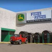 Fisher & Father Inc Fisher & Father Inc, Fisher and Father Inc, 2449 State Route 257, Cranberry, PA, , hardware store, Retail - Hardware, fasteners, paint, tools, plumbing, electrical, , shopping, Shopping, Stores, Store, Retail Construction Supply, Retail Party, Retail Food