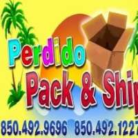 Perdido Pack & Ship, LLC Perdido Pack & Ship, LLC, Perdido Pack and Ship, LLC, 10447 Sorrento Road, #100, Pensacola, FL, , shipping, Service - Shipping Delivery Mail, Pack, ship, mail, post, USPS, UPS, FEDEX, , Services Pack Ship Mail, Services, grooming, stylist, plumb, electric, clean, groom, bath, sew, decorate, driver, uber