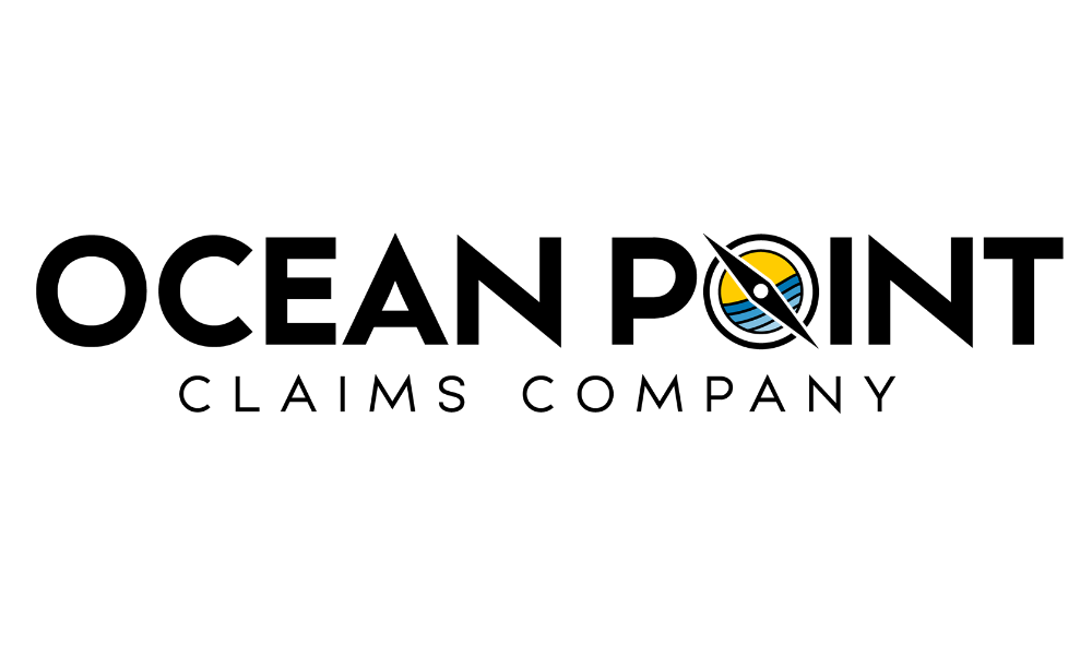 Ocean Point Claims Company - Florida Public Adjuster Establishment