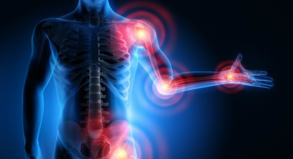 Semihan Chiropractic Clinic Chiropractic
