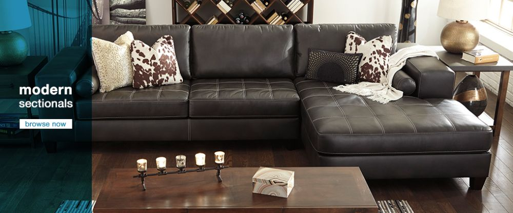 Newman Furniture of Elgin Thumbnails