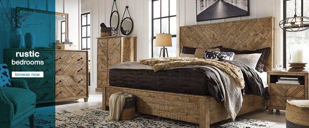 Newman Furniture of Elgin Reasonably