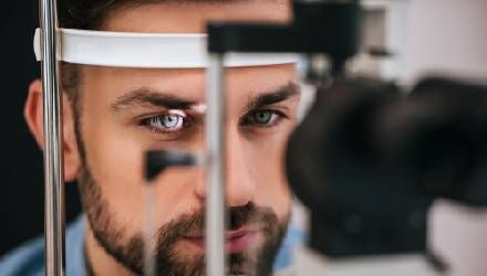 Total Eyecare & Eyewear Gallery Shared(940)