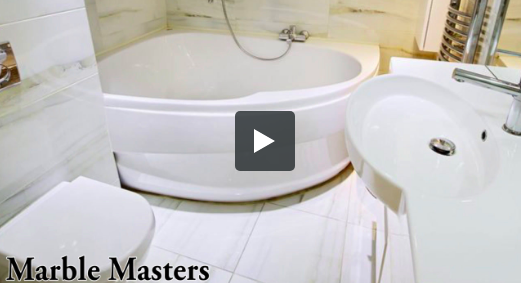 Marble Masters Regulations
