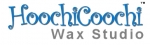 HoochiCoochi Wax Studio - Lantana HoochiCoochi Wax Studio - Lantana, HoochiCoochi Wax Studio - Lantana, 202 East Ocean Avenue, Lantana, Florida, Palm Beach County, Beauty Salon and Spa, Service - Salon and Spa, skin, nails, massage, facial, hair, wax, , Services, Salon, Nail, Wax, spa, Services, grooming, stylist, plumb, electric, clean, groom, bath, sew, decorate, driver, uber