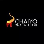 Chaiyo Thai Bistro - Delray Beach Chaiyo Thai Bistro - Delray Beach, Chaiyo Thai Bistro - Delray Beach, 14812 South Military Trail, Delray Beach, Florida, Palm Beach County, Thailand restaurant, Restaurant - Thailand, pad thai, som tam, green curry, tom yum gung, , restaurant, burger, noodle, Chinese, sushi, steak, coffee, espresso, latte, cuppa, flat white, pizza, sauce, tomato, fries, sandwich, chicken, fried