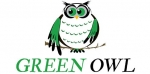 Green Owl Boynton Diner - Boynton Beach, Green Owl Boynton Diner - Boynton Beach, Green Owl Boynton Diner - Boynton Beach, 1889 Woolbright Road, Boynton Beach, Florida, Palm Beach County, Cafe, Restaurant - Cafe Diner Deli Coffee, coffee, sandwich, home fries, biscuits, , Restaurant Cafe Diner Deli Coffee, burger, noodle, Chinese, sushi, steak, coffee, espresso, latte, cuppa, flat white, pizza, sauce, tomato, fries, sandwich, chicken, fried