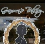 Gramma's Bakery Gramma's Bakery, Grammas Bakery, 14466 South Military Trail, Delray Beach, Florida, Palm Beach County, bakery, Retail - Bakery, baked goods, cakes, cookies, breads, , shopping, Shopping, Stores, Store, Retail Construction Supply, Retail Party, Retail Food