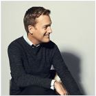 Michael W. Smith - Nashville, Michael W. Smith - Nashville, Michael W. Smith - Nashville, 501 Broadway, Nashville, Tennessee, Davidson County, musical group, Music - Band Group Singer, group, band, singer, musician, , Music-Community, Music - Community, Music-Community, Music+-+Community