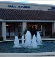 The Nail Studio - Boynton Beach The Nail Studio - Boynton Beach, The Nail Studio - Boynton Beach, 6653 West Boynton Beach Boulevard, Boynton Beach, Florida, Palm Beach County, nail salon, Service - Nail Salon, nail, salon, manicure, pedicure, , salon, spa, Services, grooming, stylist, plumb, electric, clean, groom, bath, sew, decorate, driver, uber