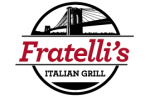 Fratelli's Italian Grill - Delray Beach Fratelli's Italian Grill - Delray Beach, Fratellis Italian Grill - Delray Beach, 6600 West Atlantic Avenue, Delray Beach, Florida, Palm Beach County, Italian restaurant, Restaurant - Italian, pasta, spaghetti, lasagna, pizza, , Restaurant, Italian, burger, noodle, Chinese, sushi, steak, coffee, espresso, latte, cuppa, flat white, pizza, sauce, tomato, fries, sandwich, chicken, fried