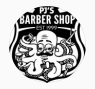 PJ's BARBERSHOP - Greenacres, PJ's BARBERSHOP - Greenacres, PJs BARBERSHOP - Greenacres, 2910 Jog Road, Greenacres, Florida, Palm Beach County, barber, Service - Barber, barber, cut, shave, trim, , salon, hair, Services, grooming, stylist, plumb, electric, clean, groom, bath, sew, decorate, driver, uber