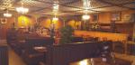 Sushi Yama Siam Japanese Thai Restaurant - Boynton, Sushi Yama Siam Japanese Thai Restaurant - Boynton, Sushi Yama Siam Japanese Thai Restaurant - Boynton, 2282 N Congress Ave, Boynton Beach, Florida, Palm Beach County, Japanese restaurant, Restaurant - Japan, sushi, miso, sashimi, tempura,, , restaurant, burger, noodle, Chinese, sushi, steak, coffee, espresso, latte, cuppa, flat white, pizza, sauce, tomato, fries, sandwich, chicken, fried