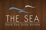 The Sea South East Asian Kitchen - Delray Beach The Sea South East Asian Kitchen - Delray Beach, The Sea South East Asian Kitchen - Delray Beach, 16950 Jog Road, Delray Beach, Florida, Palm Beach County, Japanese restaurant, Restaurant - Japan, sushi, miso, sashimi, tempura,, , restaurant, burger, noodle, Chinese, sushi, steak, coffee, espresso, latte, cuppa, flat white, pizza, sauce, tomato, fries, sandwich, chicken, fried
