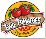 Two Tomatoes - Boynton Beach, Two Tomatoes - Boynton Beach, Two Tomatoes - Boynton Beach, 12040 S Jog Road, Boynton Beach, Florida, Palm Beach County, Italian restaurant, Restaurant - Italian, pasta, spaghetti, lasagna, pizza, , Restaurant, Italian, burger, noodle, Chinese, sushi, steak, coffee, espresso, latte, cuppa, flat white, pizza, sauce, tomato, fries, sandwich, chicken, fried