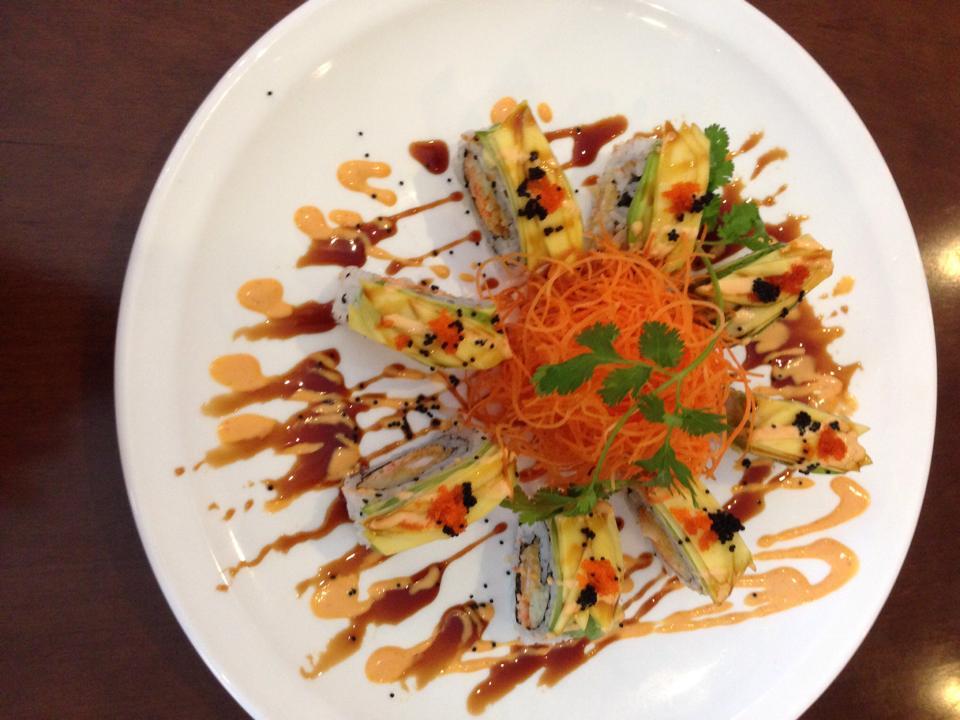 Sawa Hibachi Steakhouse & Sushi Bar - Boynton Beach Accommodate