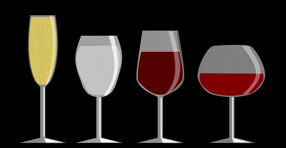 Boynton Discount Liquor - Boynton Environment