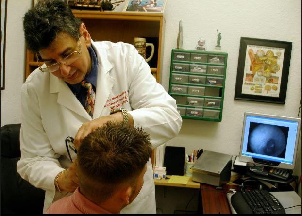 Elite Hearing Aid Center Thumbnails