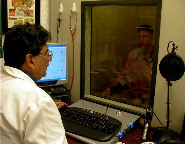 Elite Hearing Aid Center Individual