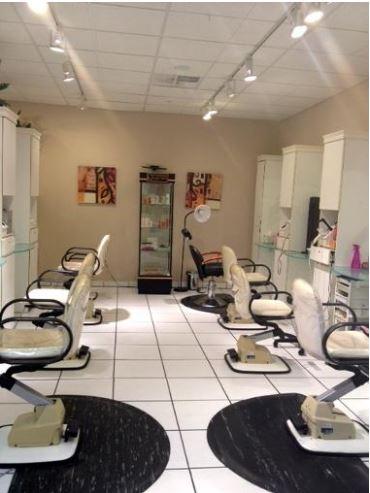 Fountains of Boynton Hair Salon and Spa - Boynton Beach Affordability