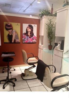 Fountains of Boynton Hair Salon and Spa - Boynton Beach Webpagedepot