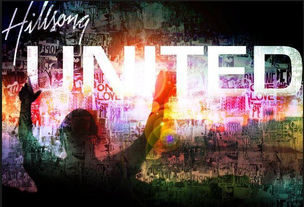 Hillsong United Individula