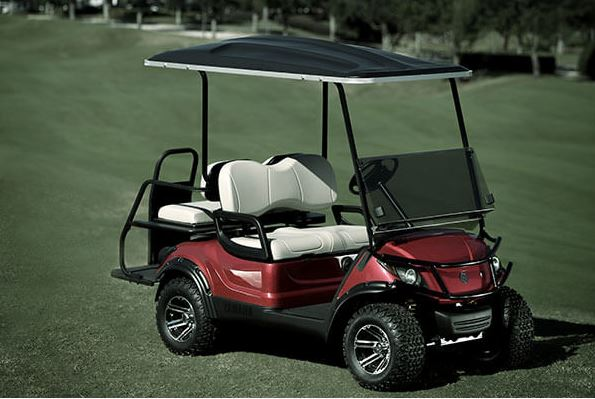 Southern Golf Cars Establishment