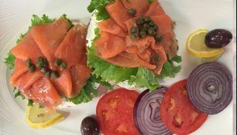 Poppies Restaurant & Deli - Delray Beach Reservations