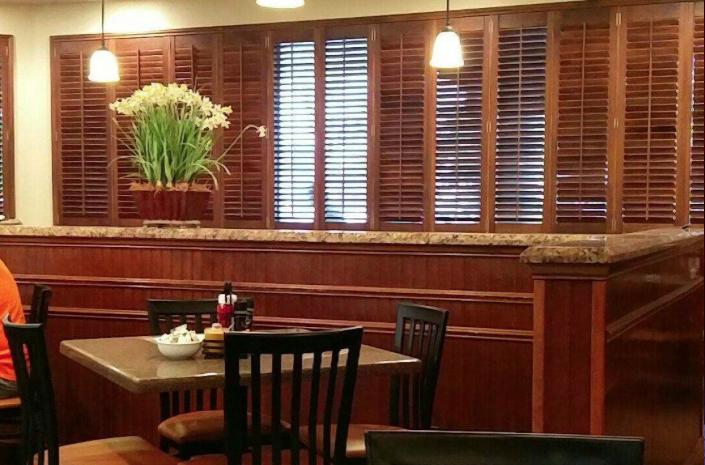 3 G's Gourmet Deli & Restaurant - Delray Beach Affordability