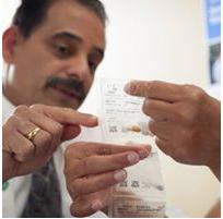 Apex Pharmacy - Delray Beach Prescriptions