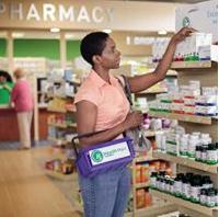Apex Pharmacy - Delray Beach Webpagedepot