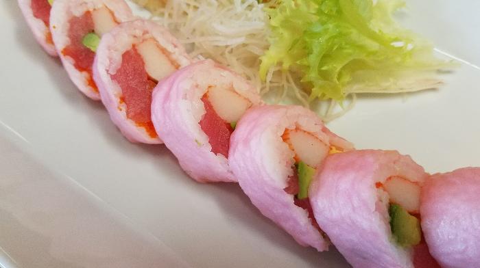 Furin Japanese & Thai Restaurant - Valparaiso Information