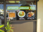 Jamaica Jerk Cafe Jamaica Jerk Cafe, Jamaica Jerk Cafe, 10114 South Military Trail, Boynton Beach, Florida, Palm Beach County, Cafe, Restaurant - Cafe Diner Deli Coffee, coffee, sandwich, home fries, biscuits, , Restaurant Cafe Diner Deli Coffee, burger, noodle, Chinese, sushi, steak, coffee, espresso, latte, cuppa, flat white, pizza, sauce, tomato, fries, sandwich, chicken, fried