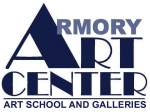 Armory Art Center Art School and Galleries at Lake Worth Armory Art Center Art School and Galleries at Lake Worth, Armory Art Center Art School and Galleries at Lake Worth, 604 Lucerne Avenue, Lake Worth, Florida, Palm Beach County, art museum, Museum - Art Gallery, visual art, painting, sculpture, gallery, , shopping, history, art, modern, contemporary, gallery, dinosaur, science, space, culture, nostalgia