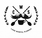 C.W.S. Bar and Kitchen - Lake Worth C.W.S. Bar and Kitchen - Lake Worth, C.W.S. Bar and Kitchen - Lake Worth, 522 Lucerne Avenue, Lake Worth, Florida, Palm Beach County, tavern, Restaurant - Tavern Bar Pub, finger food, burger, fries, soup, sandwich, , restaurant, burger, noodle, Chinese, sushi, steak, coffee, espresso, latte, cuppa, flat white, pizza, sauce, tomato, fries, sandwich, chicken, fried