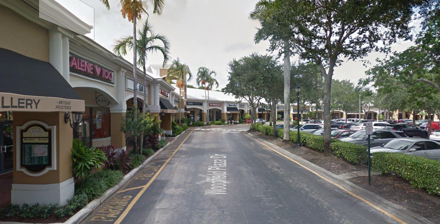 Frame World Gallery - Boca Raton Affordability