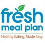 Fresh Meal Plan - Boca Raton, Fresh Meal Plan - Boca Raton, Fresh Meal Plan - Boca Raton, 8081 Congress Avenue, Boca Raton, Florida, Palm Beach County, Food Store, Retail - Food, wide variety of food products, special items, , restaurant, shopping, Shopping, Stores, Store, Retail Construction Supply, Retail Party, Retail Food