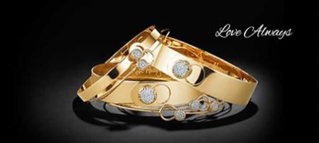 The Regency Collection & Regency Jewels - Boca Raton Convenience