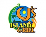 CJ's Island Grill - Lake Worth CJ's Island Grill - Lake Worth, CJs Island Grill - Lake Worth, 606 Lake Avenue, Lake Worth, Florida, Palm Beach County, tavern, Restaurant - Tavern Bar Pub, finger food, burger, fries, soup, sandwich, , restaurant, burger, noodle, Chinese, sushi, steak, coffee, espresso, latte, cuppa, flat white, pizza, sauce, tomato, fries, sandwich, chicken, fried