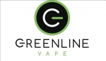 Greenline Vape - Lake Worth Greenline Vape - Lake Worth, Greenline Vape - Lake Worth, 508 Lake Avenue rd, Lake Worth, Florida, Palm Beach County, Tabaac, Retail - Alt Inhale, vape, mcig, ecig, , shopping, Shopping, Stores, Store, Retail Construction Supply, Retail Party, Retail Food